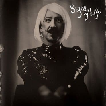 Foy Vance<br>Signs Of Life