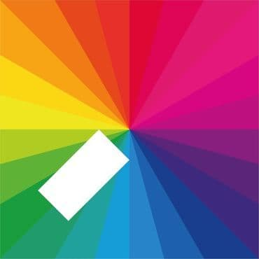 Jamie XX<br>In Colour (Remastered)