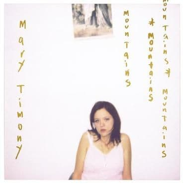 Mary Timony<br>Mountains