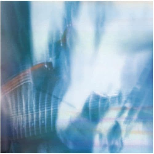 My Bloody Valentine<br>ep's 1988-1991 and rare tracks
