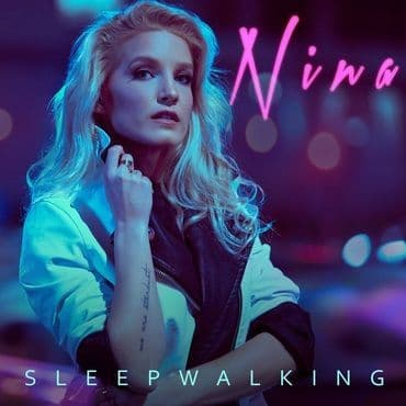 Nina<br>Sleepwalking