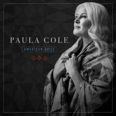 Paula Cole<br>American Quilt