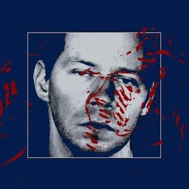 Profligate<br>Too Numb To Know (Blue Vinyl)