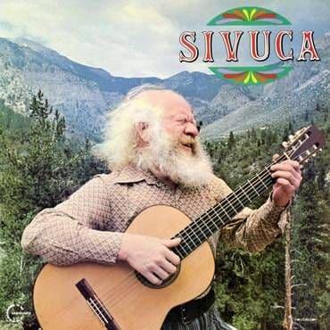 Sivuca<br>Sivuca
