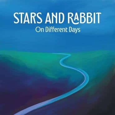 Stars and Rabbit<br>On Different Ways