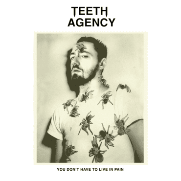 Teeth Agency<br>You Don't have To Live In Pain