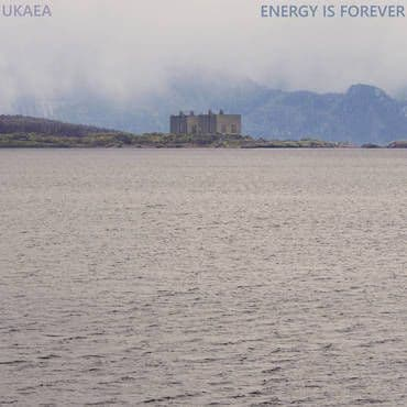 Ukaea<br>Energy Is Forever