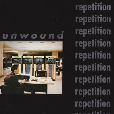 Unwound<br>Repetition