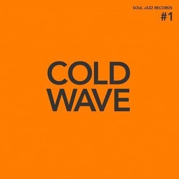 Various<br>Cold Wave 1