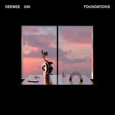 Various<br>Deewee - Foundations
