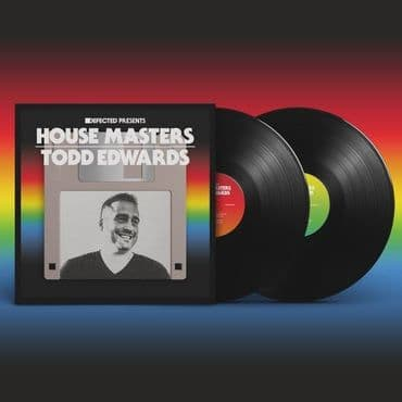 Various<br>House Masters: Todd Edwards