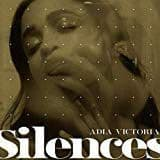 Adia Victoria <br> Silences CD