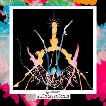 All Them Witches<br>Live On The Internet (RSD 2021)