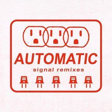 Automatic<br>Signal Remixes