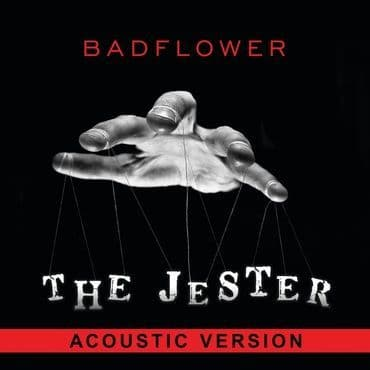 Badflower<br>The Jester (RSD 2020)