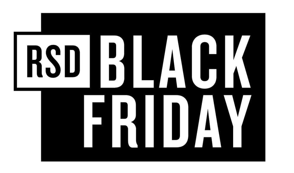Black Friday Exclusives