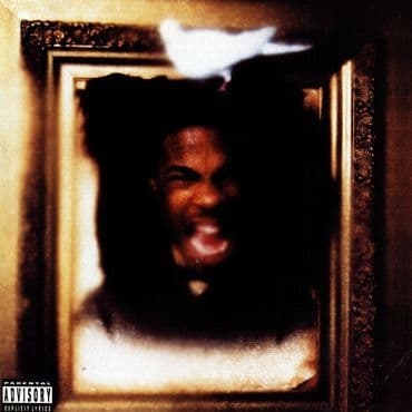 Busta Rhymes<br>The Coming