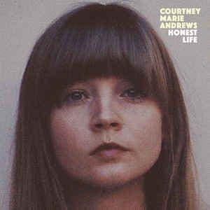 Courtney Marie Andrews<br> Honest Life