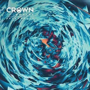 Crown The Empire<br>Retrograde LP