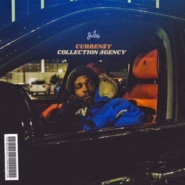 Curren$y<br>Collection Agency