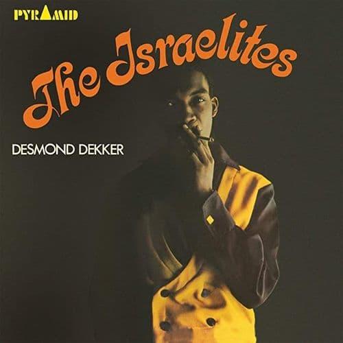Desmond Dekker<br>The Israelites