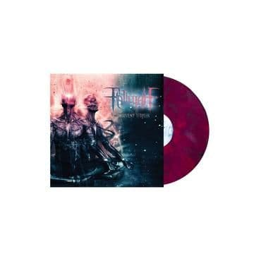 Fallujah<br>The Harvest Wombs: 10th Anniversary (RSD 2021)