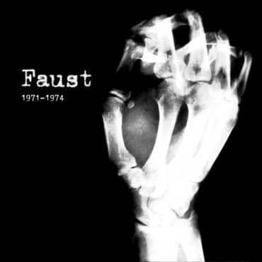 Faust<br>1971 - 1974