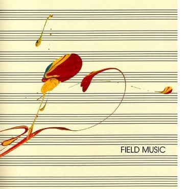 Field Music<br>Field Music: Measure (RSD 2020)