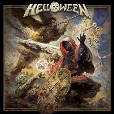 Halloween<br>Helloween