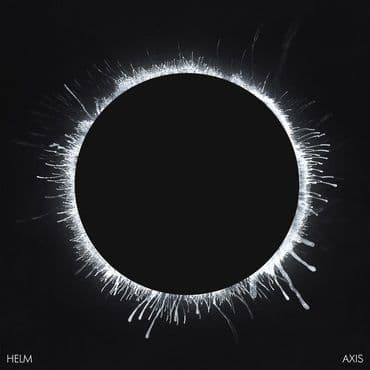 Helm<br>Axis