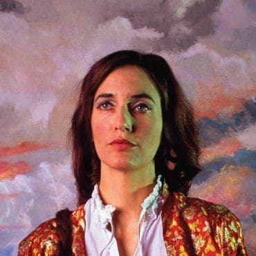 Josephine Foster<br>This Coming Gladness (RSD 2020)