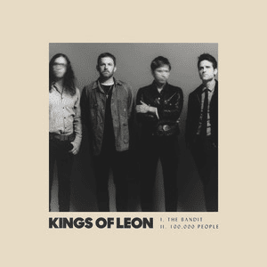 Kings Of Leon<br>The Bandit