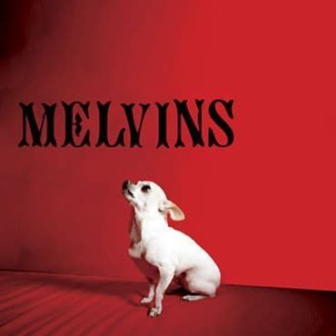 Melvins<br>Nude With Boots