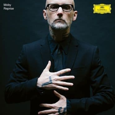 Moby<br>Reprise