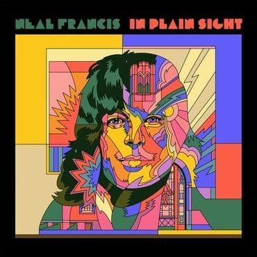 Neal Francis<br>In Plain Sight