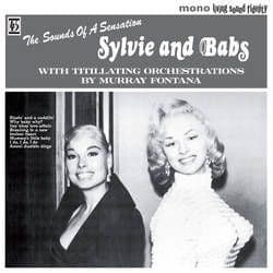 Nurse With Wound<br>Sylvie & Babs