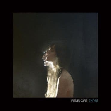 Penelope Trappes<br>Penelope Three