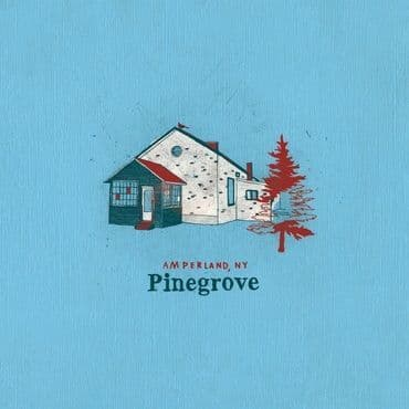 Pinegrove<br>Amperland, NY