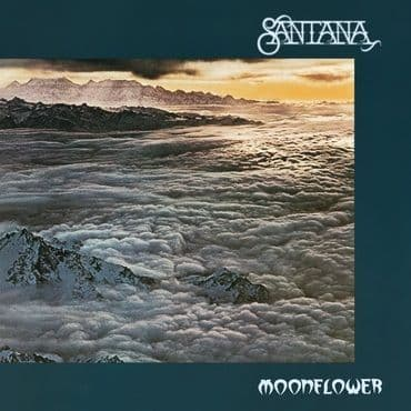 Santana<br>Moonflower