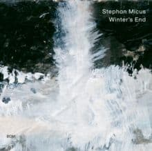 Stephan Micus<br>Winter's End<br>CD