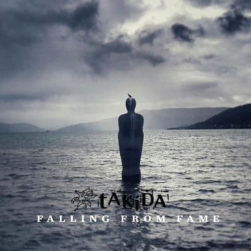 Takida<br>Falling From Fame