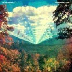 Tame Impala<br>InnerSpeaker (10th Anniversary)
