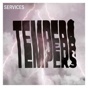 Tempers<br>Services