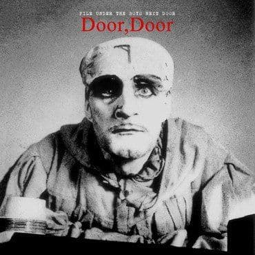 The Boys Next Door<br>Door, Door (RSD 2020)