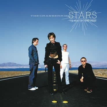 The Cranberries<br>Stars: the best of 92-02 (RSD 2021)
