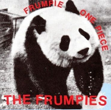 The Frumpies<br>Frumpies One Piece (RSD 2020)