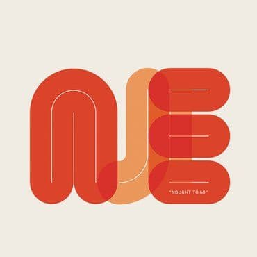 The Near Jazz Experience<br>Nought To 60 (RSD 2021)