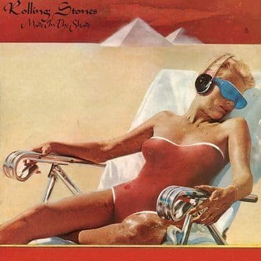 The Rolling Stones<br>Made In The Shade (SHM-CD)
