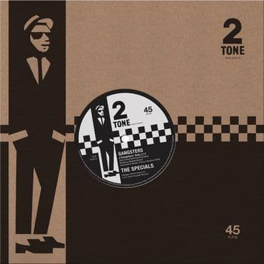 The Specials<br>Dubs (RSD 2020)