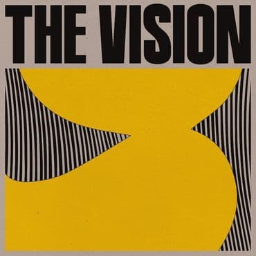 The Vision<br>The Vision